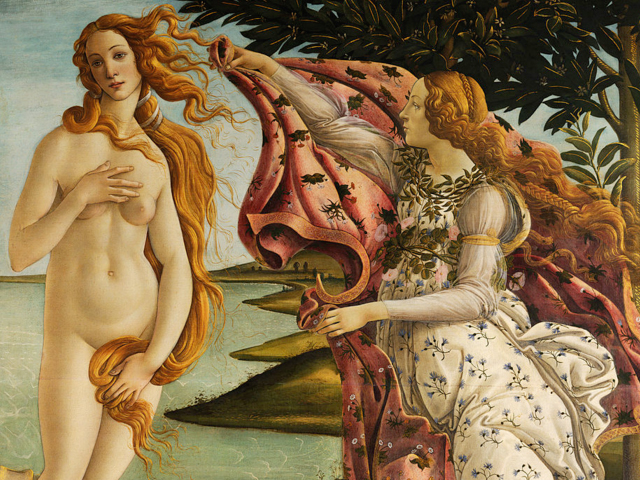 Botticelli_StudentessaMatta15