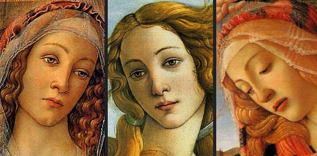 Botticelli_StudentessaMatta20