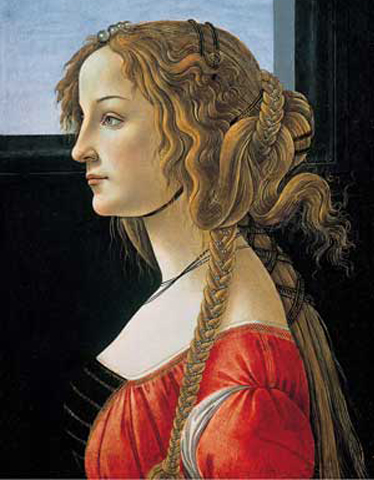 Botticelli_StudentessaMatta21