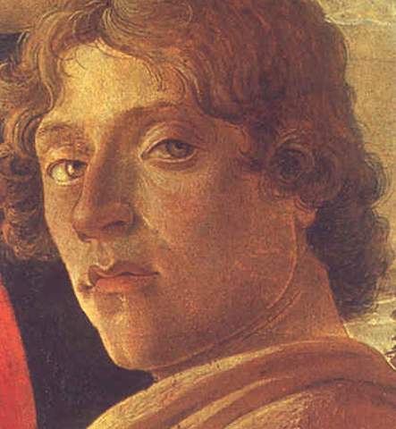 Botticelli_StudentessaMatta7