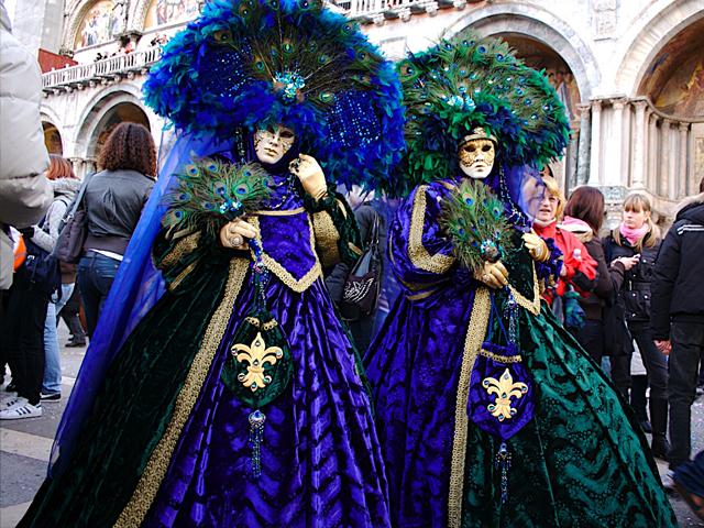 Carnevale2016_StudentessaMatta15