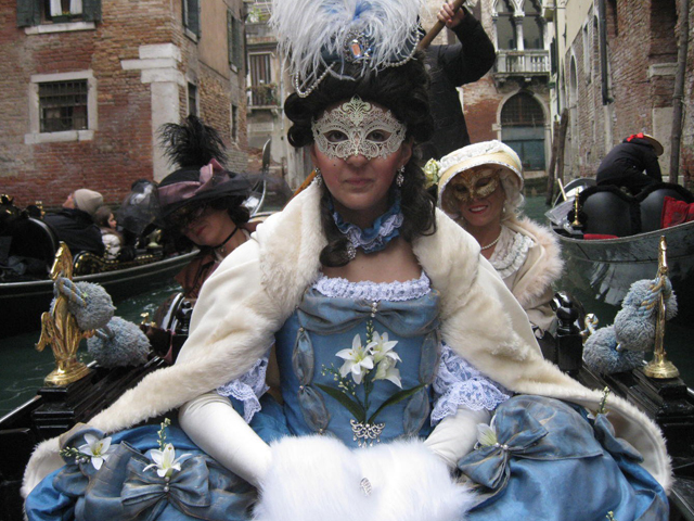 Carnevale2016_StudentessaMatta18