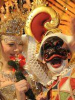 Carnevale2016_StudentessaMatta3