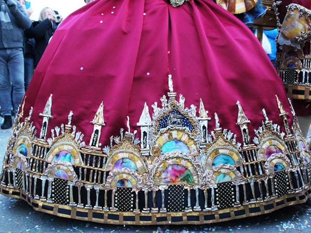 Carnevale2016_StudentessaMatta5