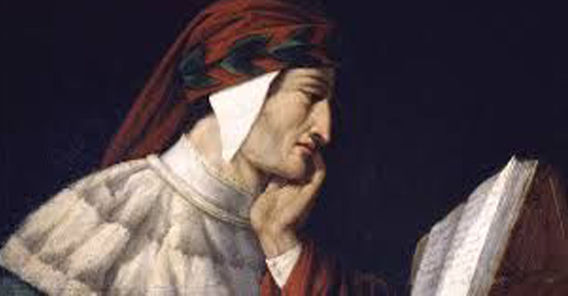 dante-beatrice-divine-comedy-divina-commedia-youtube-video