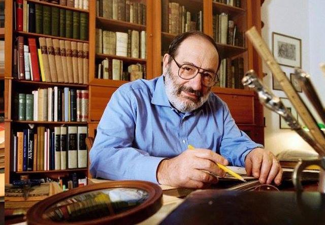 umberto-ecco-tribute-great-italian-author-nome-della-rosa-name-rose