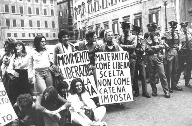 international-women-day-giornata-internazionale-della-donna