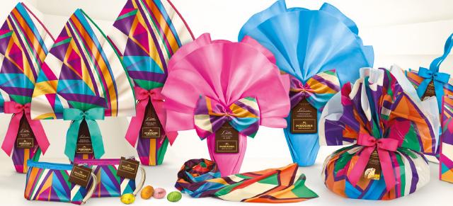 buona-pasqua-celebrating-italian-easter-chocolate-eggs-dammi-bacio