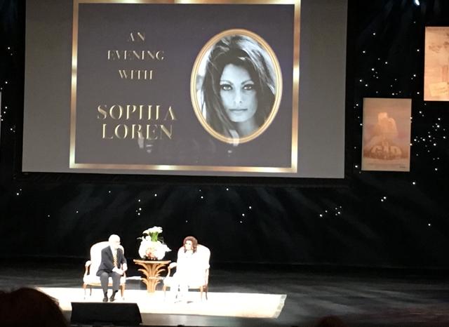 Sophia_Incontro_StudentessaMatta3