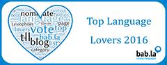 2016-bab-la-loving-languages-best-blogs-studentessa-matta-blog-nominated