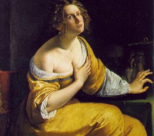 artemisia-gentileschi-pittrice-talento-epoca-caravaggio-talented-female-baroque-painter