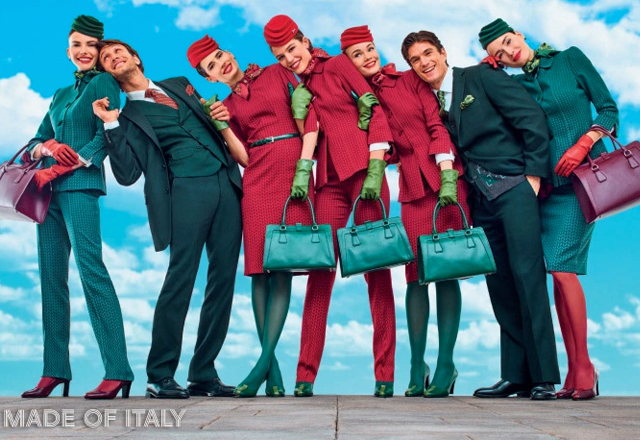 alitalia-new-look-marketing-direction-uniforms