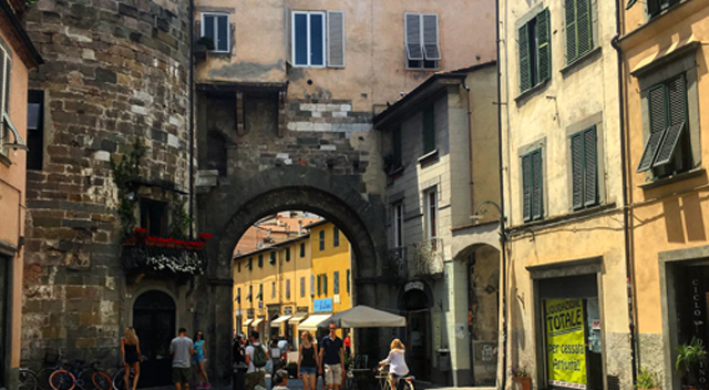 Lucca2016_StudentessaMatta5
