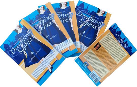 books_cutout_dreamingsophia