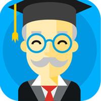 Flash Academy – Un modo divertente per imparare una lingua! / Fun way to learn a language