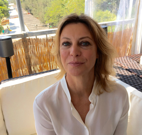 cheri-passell-studentessa-matta-reader-explains-why-she-learns-italian