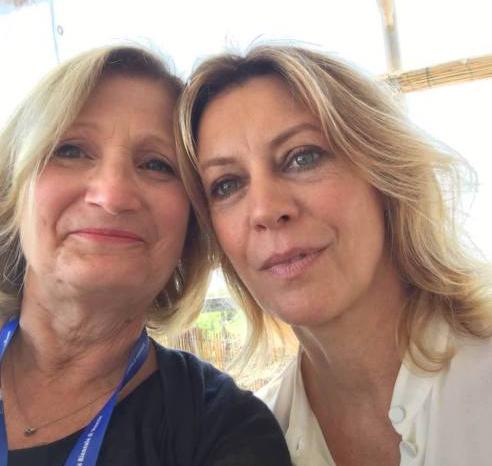 cheri-passell-studentessa-matta-reader-reasons-learn-italian