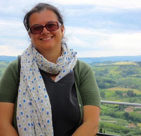 natalia-krawet-reasons-studentessa-matta-blog-reader-reasons-learns-italian