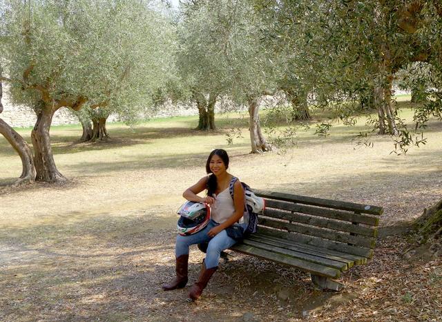 jasmine-mah-reasons-learn-italian