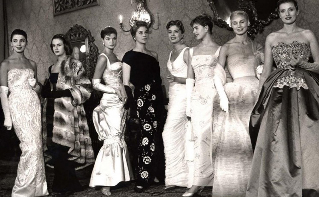 favola-fontana-sisters-Italian-fashion-designers