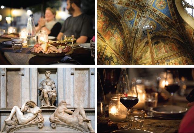 florence-dreaming-sophia-art-history-program-author-melissa-muldoon