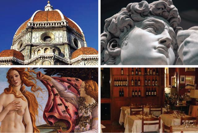 florence-dreaming-sophia-art-history-program-author-melissa-muldoon