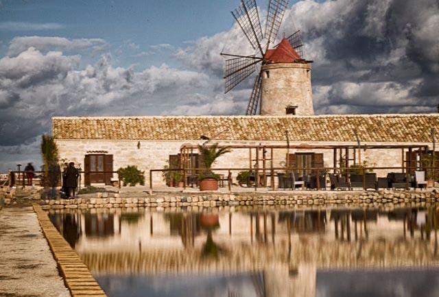 homestay-language-vacation-sicilia-near-palermo-rosaria