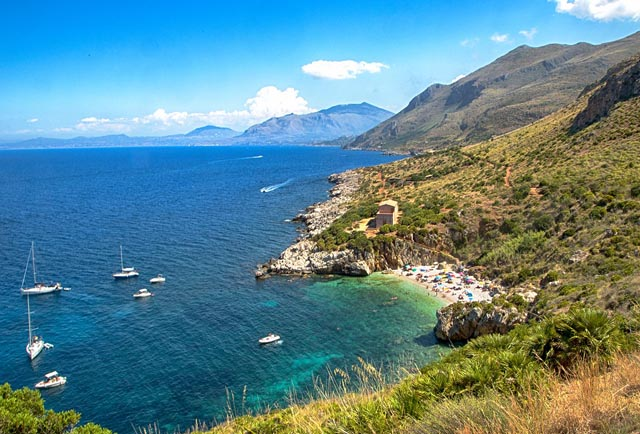 Italian-Language-Homestay-Immersion-Vacation-Sicilia-Rosaria-Ballerino