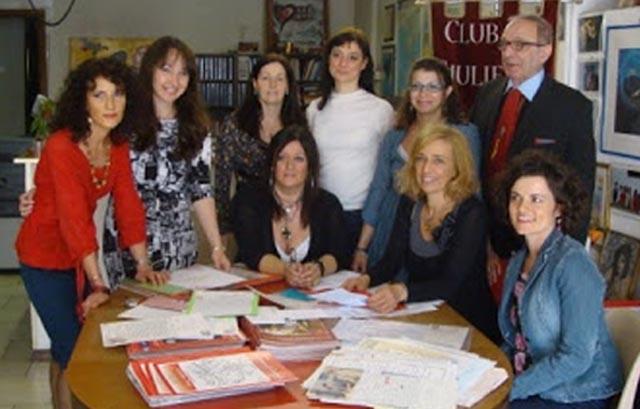 love-letters-from-Juliet-segretarie-giulietta-secretaries-Verona