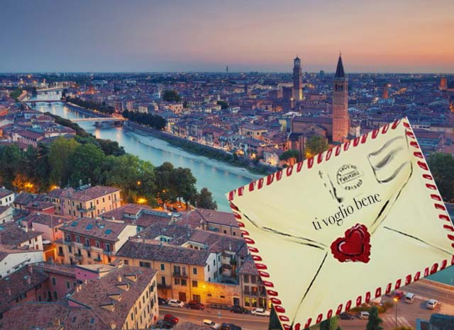 love-letters-from-Juliet-segretarie-giulietta-secretaries-Verona