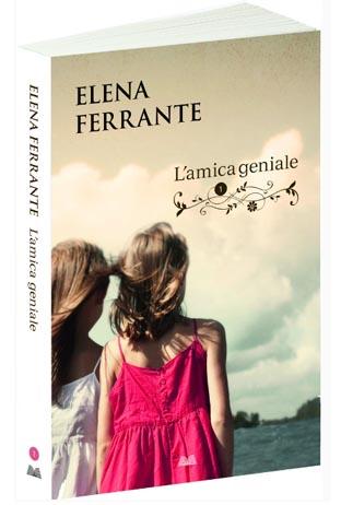 elena-ferrante-Neapolitan-novels-discussion-san-francisco-istituto-italiano
