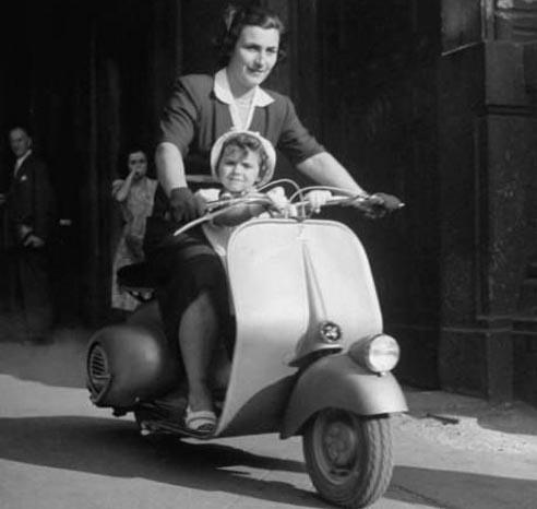 festa-della-mamma-celebrating-mothers-day