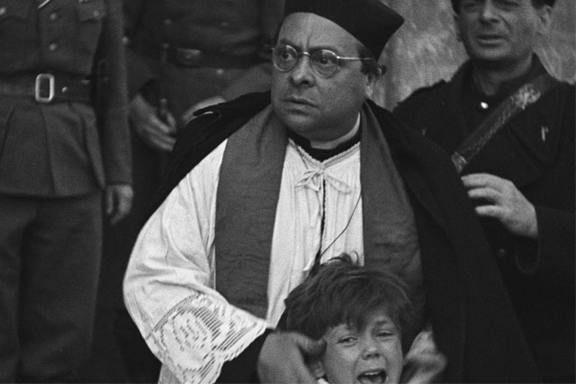 roma-citta-aperta-Roberto-Rossellini-neorealist-film-nazis-Rome