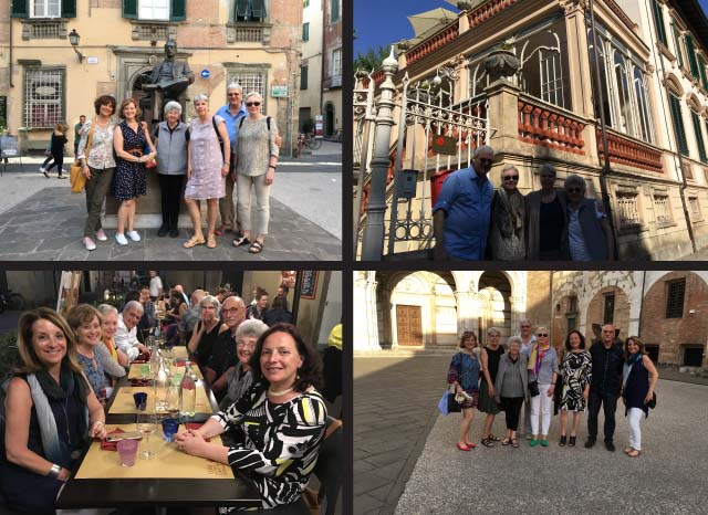 lucca-learning-italian-italy-language-immersion-program