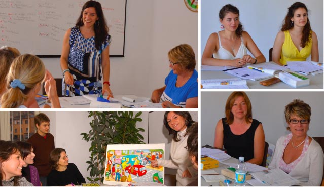sasso-montepulciano-language-program-learn-italian-italy-2018