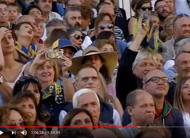 arezzo-september-2017-joust-giostra-porta-santo-spirito