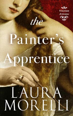italy-book-tour-spotlight-painters-apprentice-laura-morelli