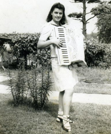 ellen-chapman-studentessa-matta-blog-reader-explains-learns-italian