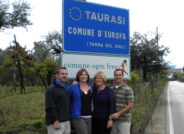 ellen-chapman-studentessa-matta-blog-reader-explains-learns-italian