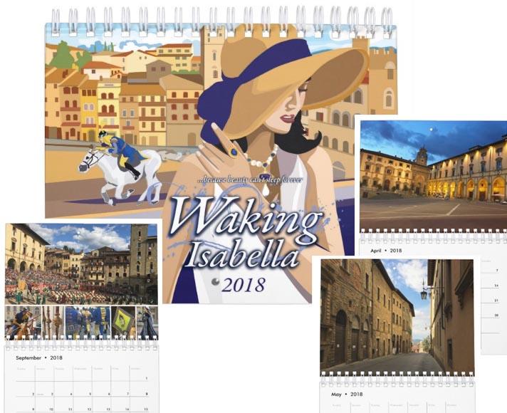 italian-calendar-giveaway-arezzo-waking-isabella
