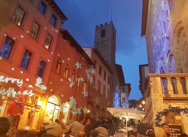arezzo-citta-natale-christmas-lights