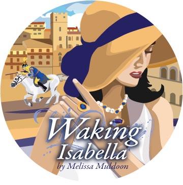 waking-isabella-arezzo-calendar-win-book
