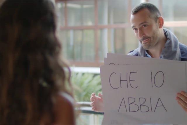 congiuntivo-subjunctive-Italian-tense-express-unreal-condition-feelings