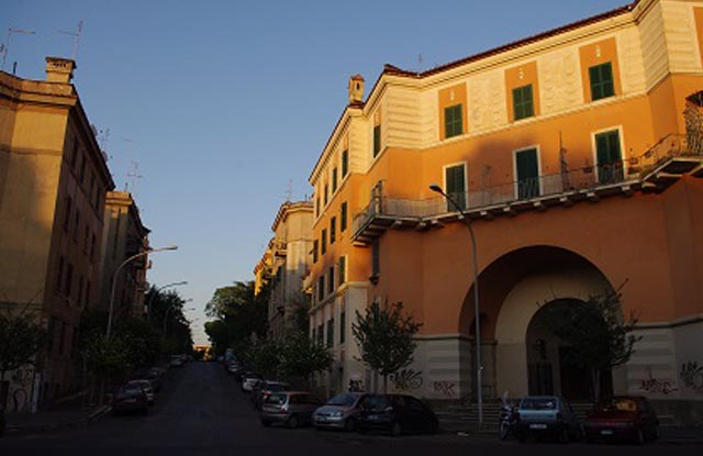 carmella-marocchin-italian-language-homestay-rome