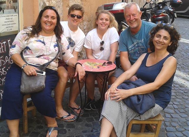 homestay-language-vacation-emma-rome