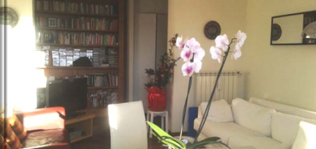 homestay-language-vacation-emma-rome