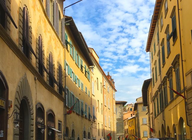 paola-testi-cultura-italiana-italian-language-school-arezzo