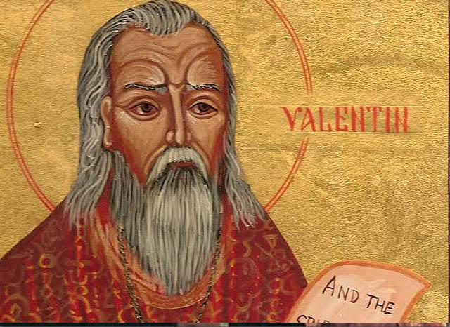 legend-san-valentino-italian-saint-holiday-lovers