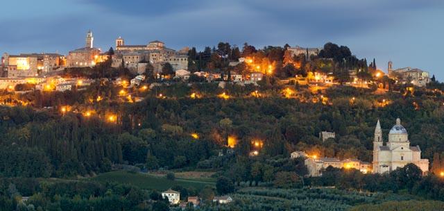 silvia-celli-il-sasso-language-school-montepulciano
