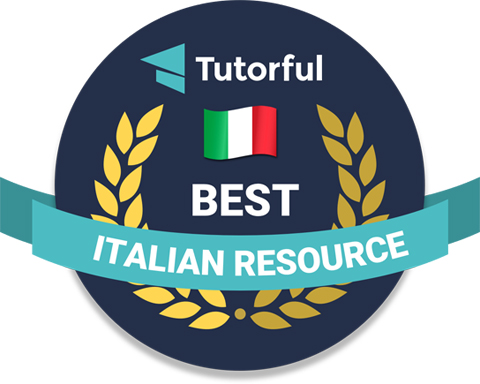 grammatticalmente-corretta-Italian-grammar-lessons-Tutorful-Language-Resource